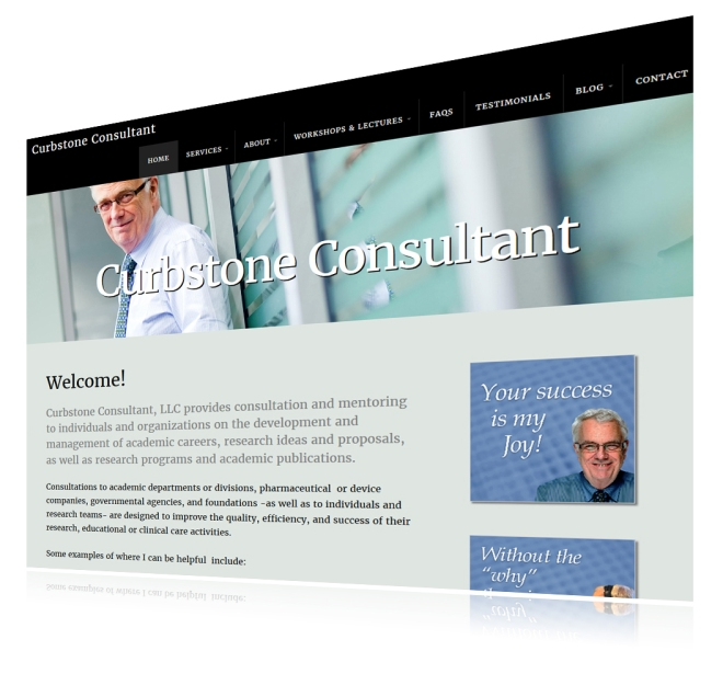 Client-Website-Curbstone