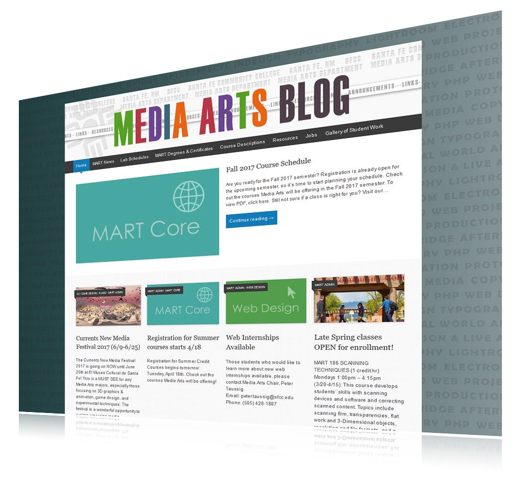 Client-Website-MART