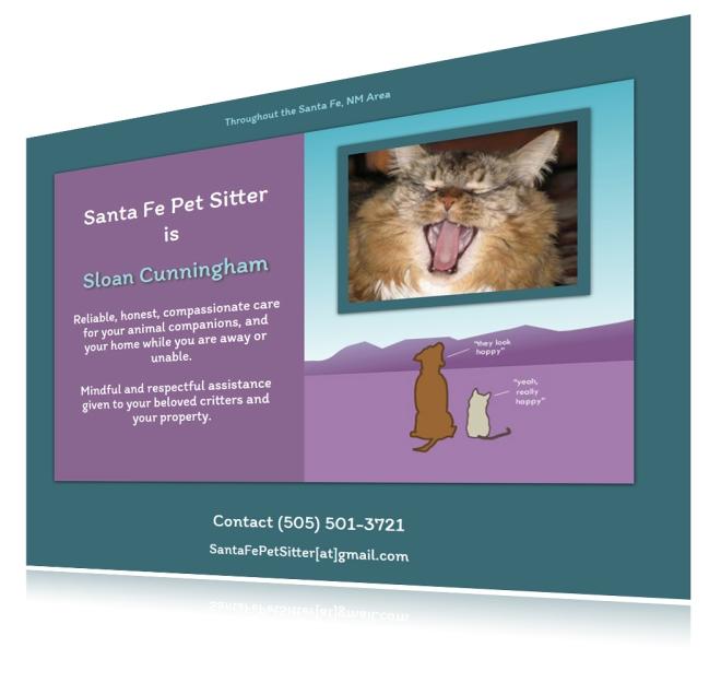 Client-Website-PetSitter