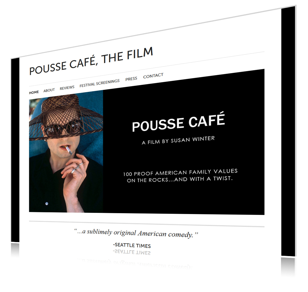 Client-Website-PousseCafe