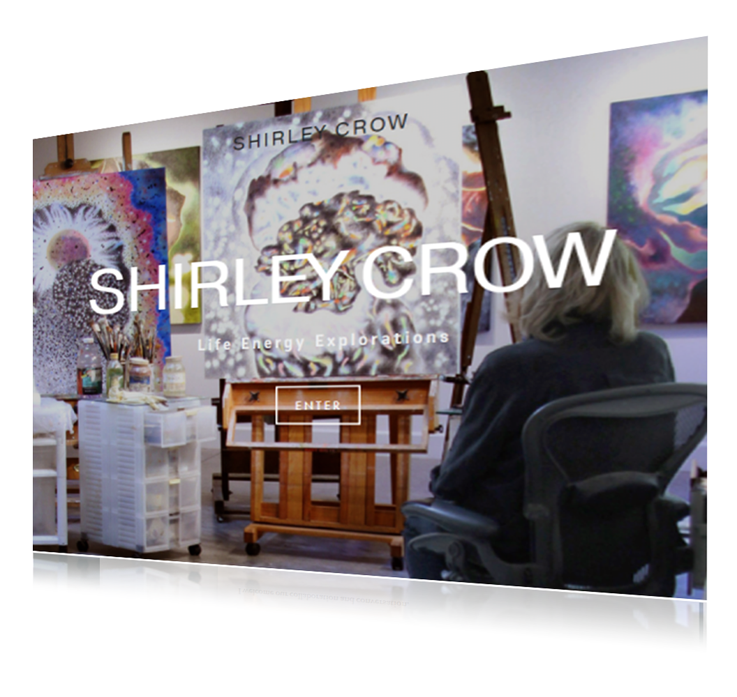 Client-Website-SHIRLEY-CROW.jpg