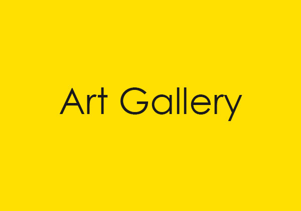 Link to Art Gallery site.