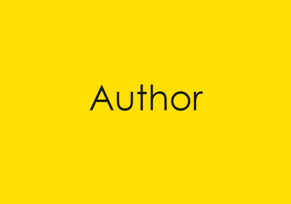 Link to Author's site.