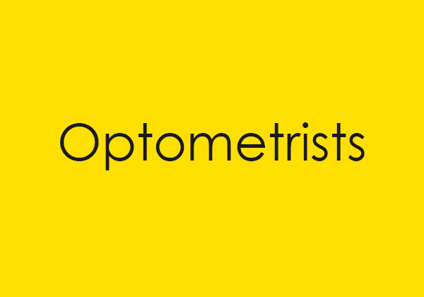 Link to Optometrists site.